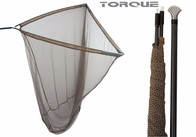 "Fox Podběrák Torque 42"" Landing Net"