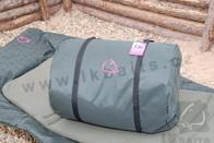 LK Baits Spací pytel Camo 4 Sleeping Bag