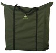 Giants Fishing Taška na lehátko Bedchair Bag