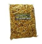 Amino Mix Vařená kukuřice 1kg - + tygří ořech Natur