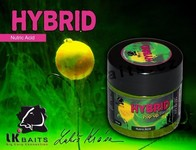 LK Baits Hybrid Pop Paste 150ml