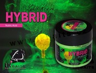 LK Baits Hybrid Dip Powdered 40g