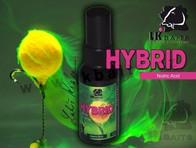 LK Baits Hybrid Spray 150ml - | Black Protein