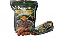 Karel Nikl boilies Ready 250g 18mm Extasy