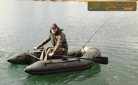 Fox Nafukovací člun FX240 Inflatable Boat