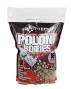 Bait-Tech Boilies Poloni Shelf-Life 18mm 1kg