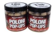 Bait-Tech Boilies Poloni Pop-Ups 18mm 70g