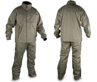 Fox Nepromokavý komplet Carp Rain Suit - vel. XXXL