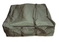 Fox Transportní taška na lehátko FX Bedchair Bag Standard