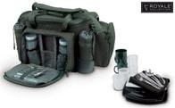 Fox Jídelní taška Royale Cooler Food Bag System