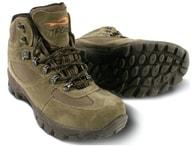TFG Boty X-Tuff Boots - | vel. 8