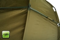 Giants Fishing Bivak Monster Bivvy 2,5 Man