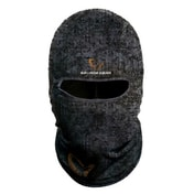 Savage Gear Kukla Urban Balaclava