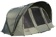 Fox Bivak Royale Classic 2 Man Bivvy