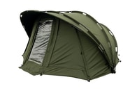 Fox Bivak Retreat Bivvy Standard
