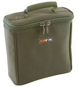 Fox Termotaška FX Cooler Bag System