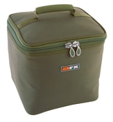 Fox Termotaška FX Cooler Bag Large