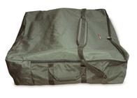 Fox Transportní taška na lehátko FX Bedchair Bag Kingsize