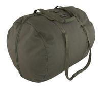 Fox Taška na spacák Royale Sleeping Bag Carryall XL