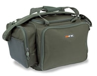 Fox Taška FX Carryall Medium