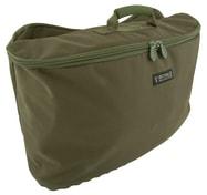 FOX Royale Barrow Front Bag