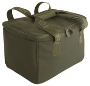 Fox Termotaška Royale Cooler Bag