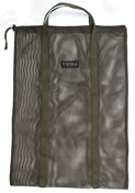 Fox Sak na sušení boilies Royale Air Dry Bag Large