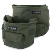 Fotografie Fox Bedrová taška na krmení Royale Boilie/Stalking Pouch XL