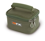Fox Pouzdro FX Accessory Bag Small