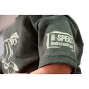 R-spekt Baby body Carp Friend khaki - vel. 12-18 měsíců