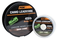 Fox Olověnka Edges Camo Leadcore 45lb