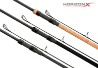 Fox Prut Horizon X 12ft 3lb Duplon Handle