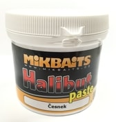 Mikbaits Halibut paste obalovací těsto 200g - Premium