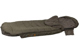 Fox Spací pytel Evo-Tec ERS1 Sleeping Bag