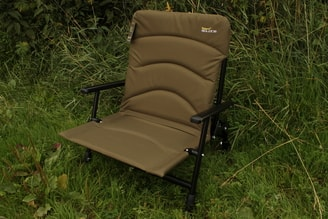 Wychwood Sedačka Solace Comforter Low Chair