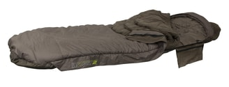 Fox Spací pytel VRS3 Sleeping Bag