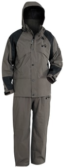 Norfin Komplet Gale Demi-Season Suit