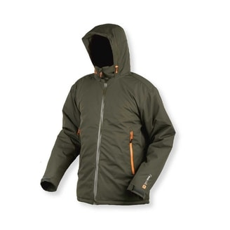 Prologic Bunda LitePro Thermo Jacket