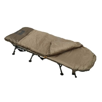 Prologic Spací pytel Thermo Armour 3S Sleeping Bag