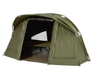 Trakker Bivak 1 man ARMO BIVVY One-Man Aquatexx®