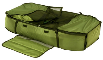 Giants Fishing Podložka Unhooking Mat Carp Cradle