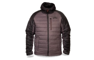 Fox Rage Bunda Puffa Shield Jacket