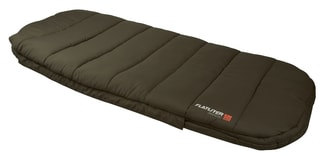 Fox Spací pytel Flatliner MKII 5 Season Sleeping Bag Standard