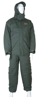 Fox Termokomplet Carp Winter Suit
